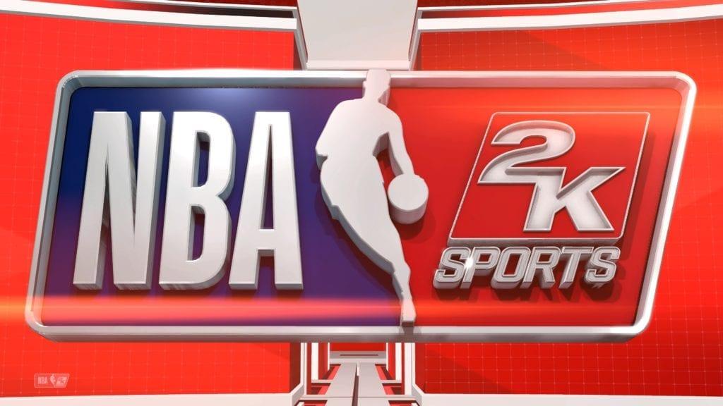 NBA 2K1820170916180513