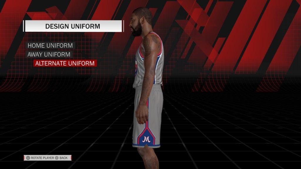 NBA 2K1820171020055724