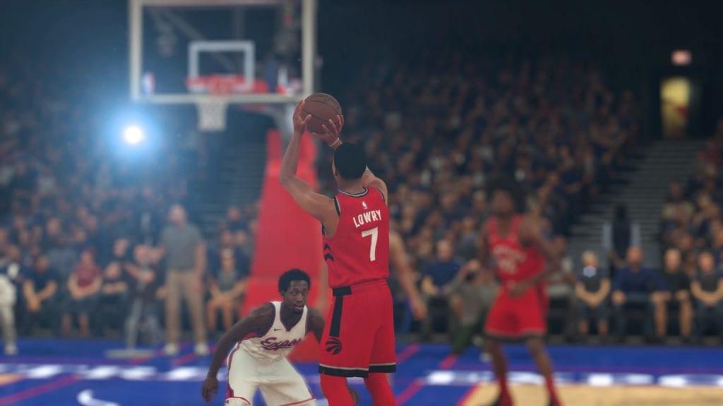 NBA 2K1820171028212807