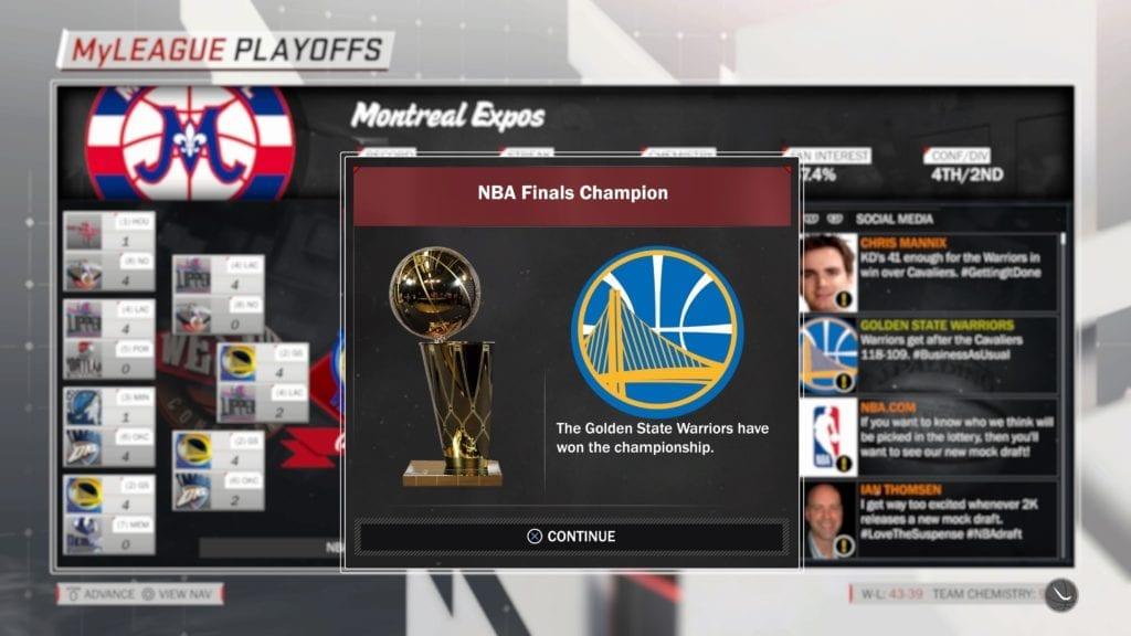 NBA 2K1820171030010235