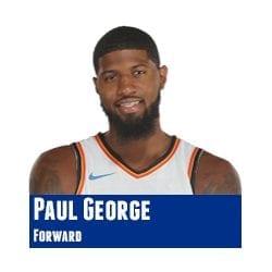 PaulGeorgeExpos