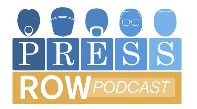 PressRowLogo (1) (1)