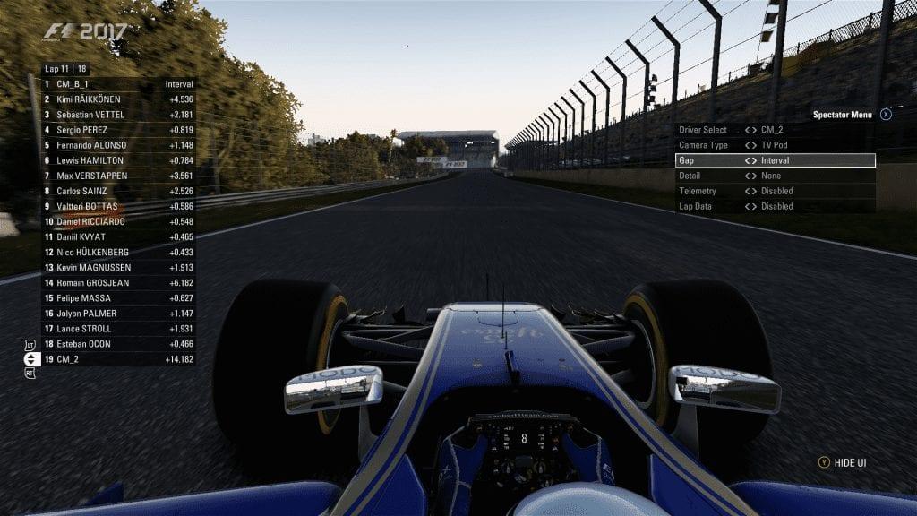 Race5-Interval-1024x576