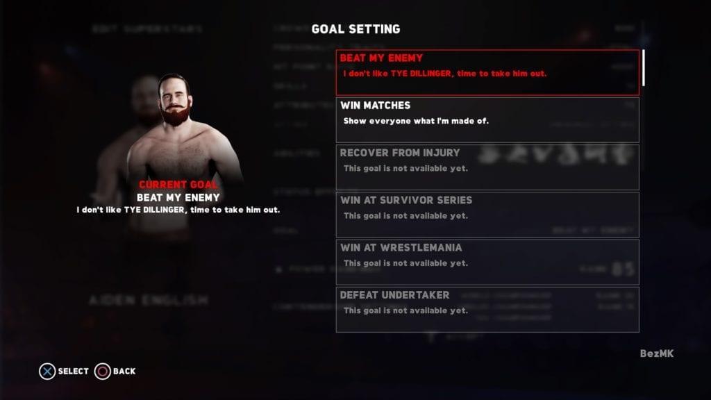 WWE 2K18_20171014171321