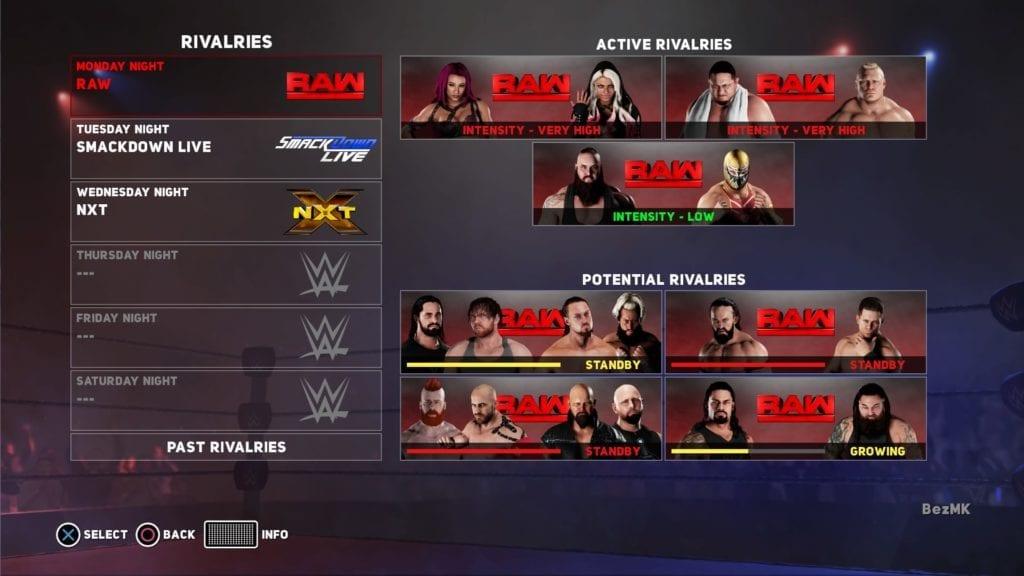 WWE 2K18_20171014172454