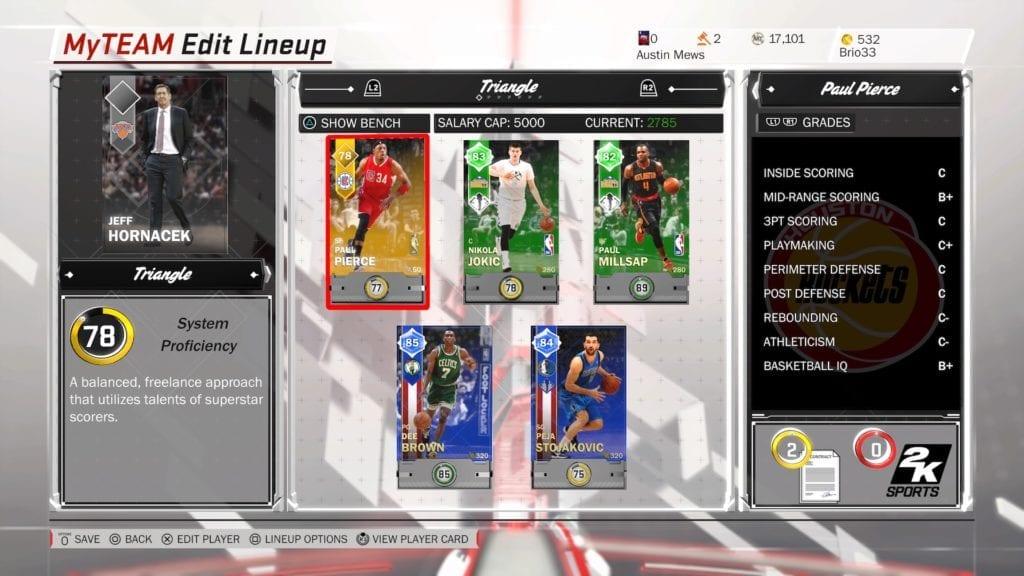 NBA 2K18_20171109003205