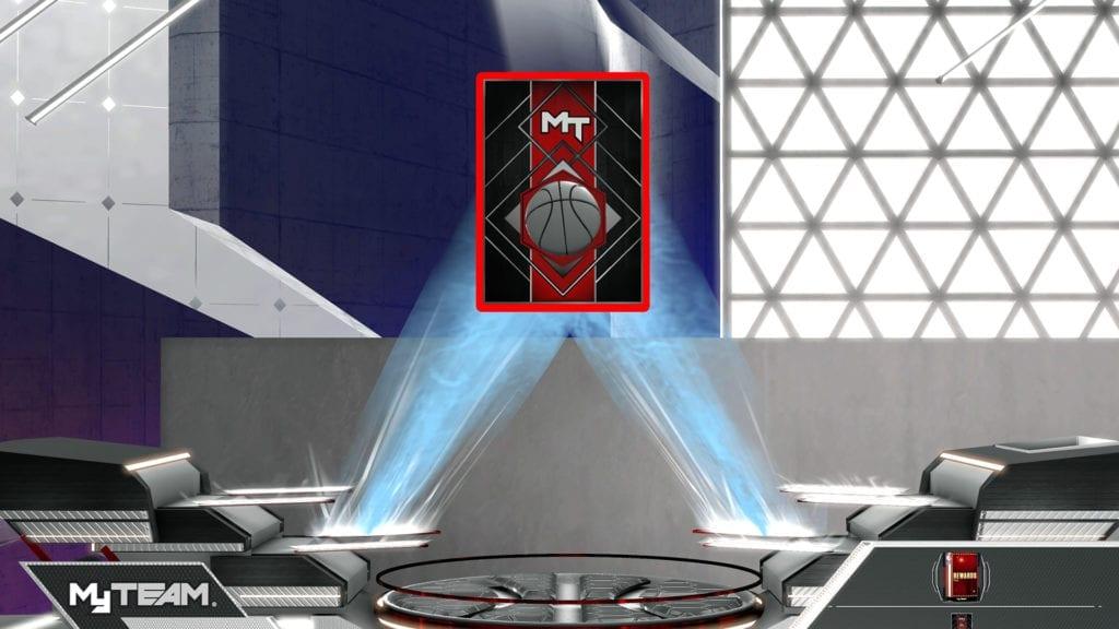 NBA 2K18_20171120023454