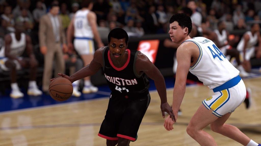 NBA 2K18_20171101012252