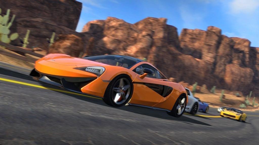 02_Derby_race