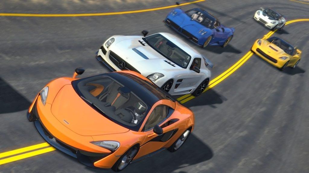 03_Derby_race