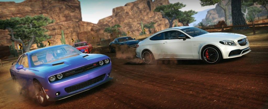 04_Rallye_race_preview