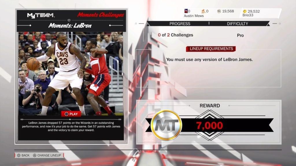 NBA 2K18_20171107202801