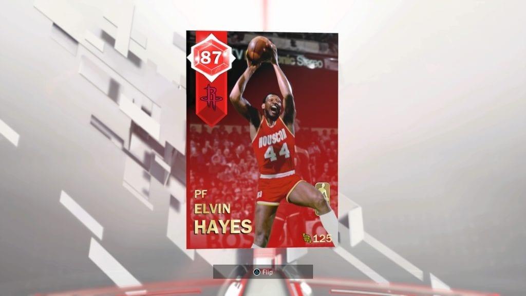 NBA 2K18_20171101015434