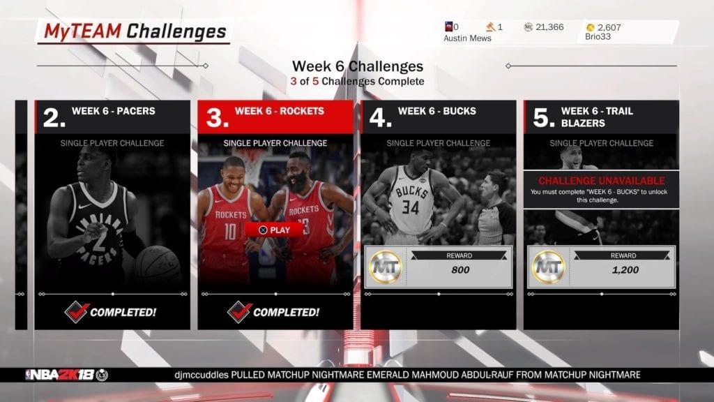 NBA 2K18_20171101003335