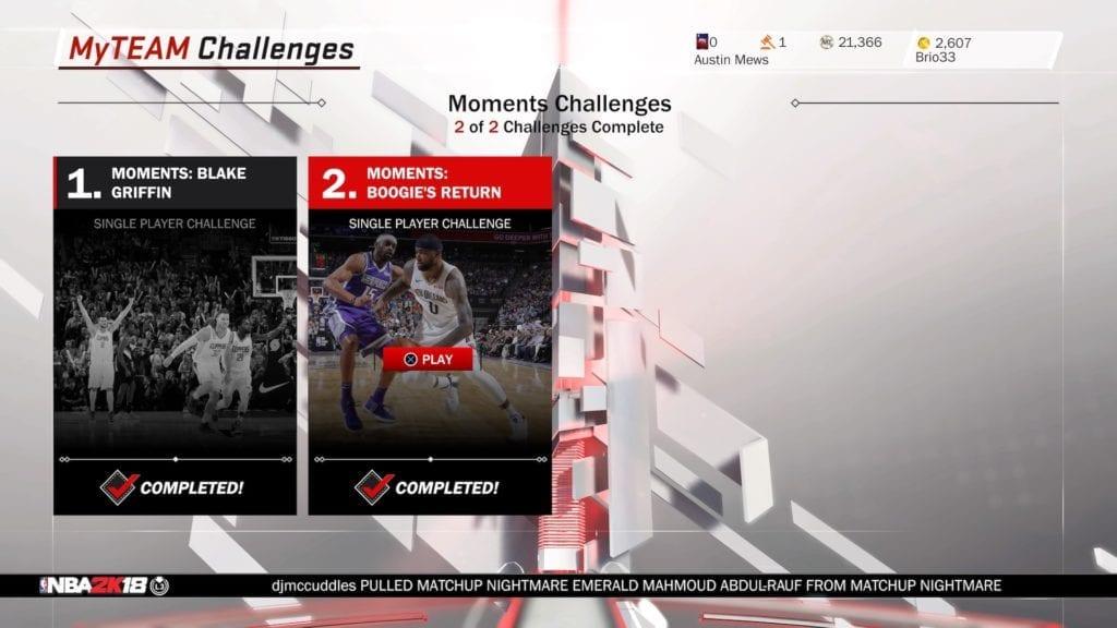 NBA 2K18_20171101003312