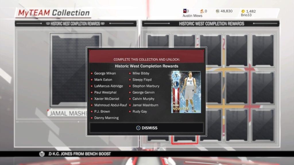 NBA 2K18_20171114185317