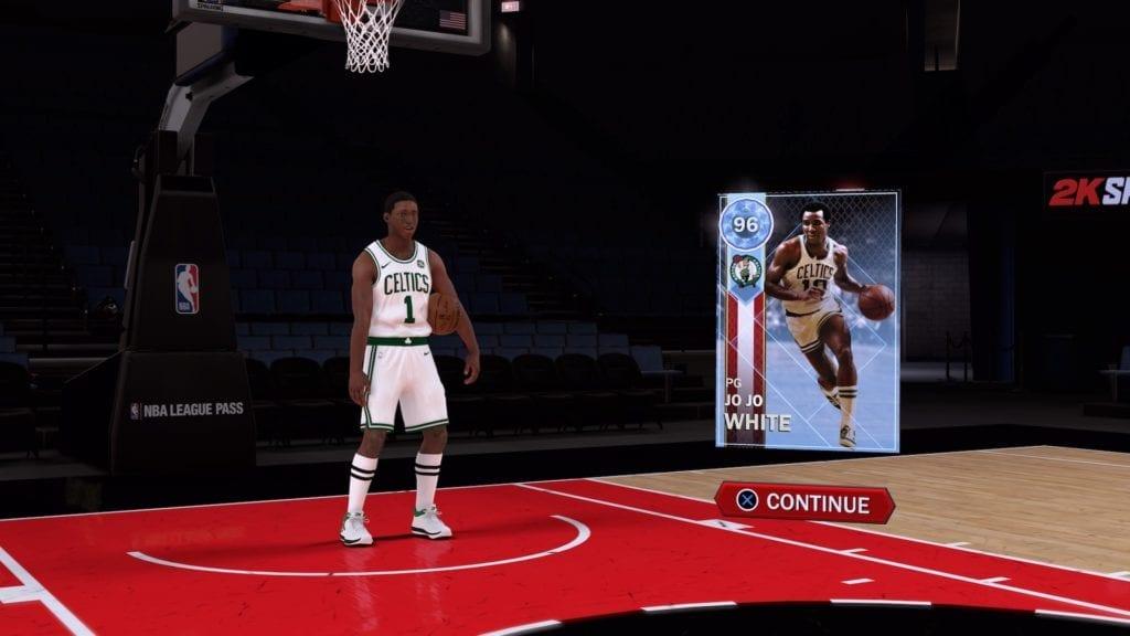 NBA 2K18_20171120023528