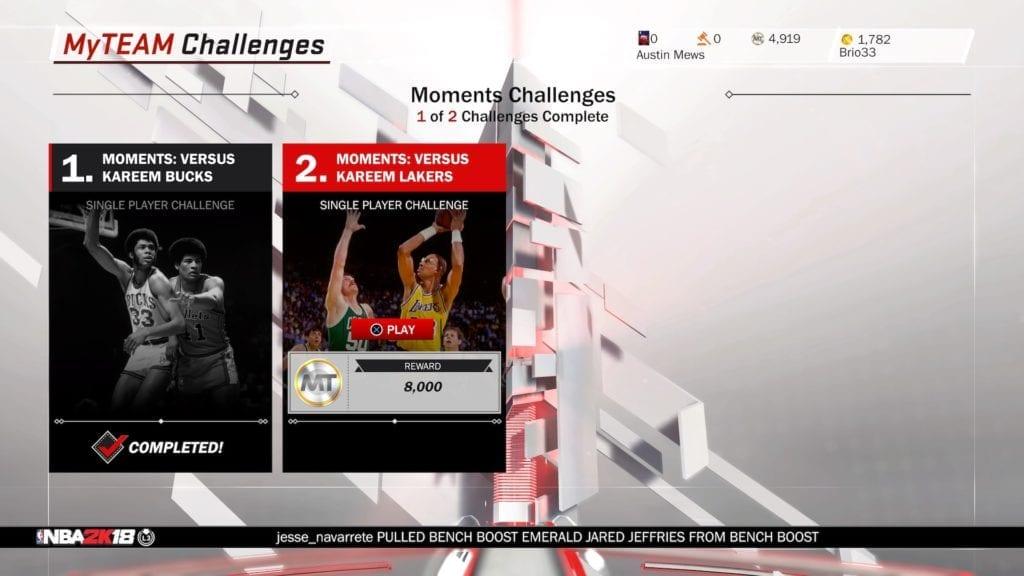 NBA 2K18_20171118001837