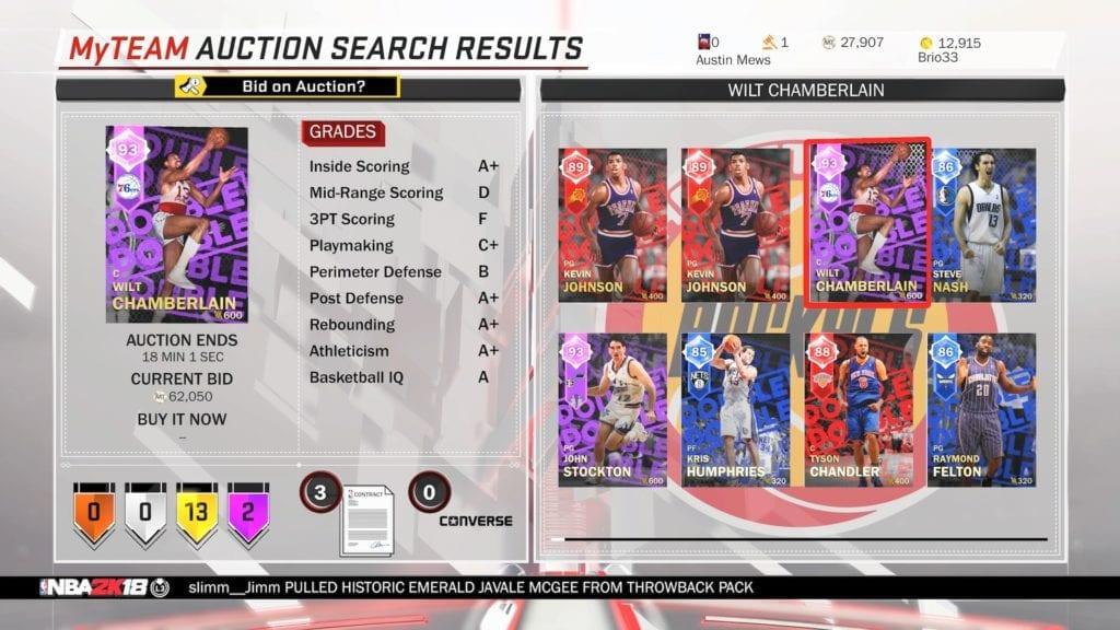 NBA 2K18_20171219035806