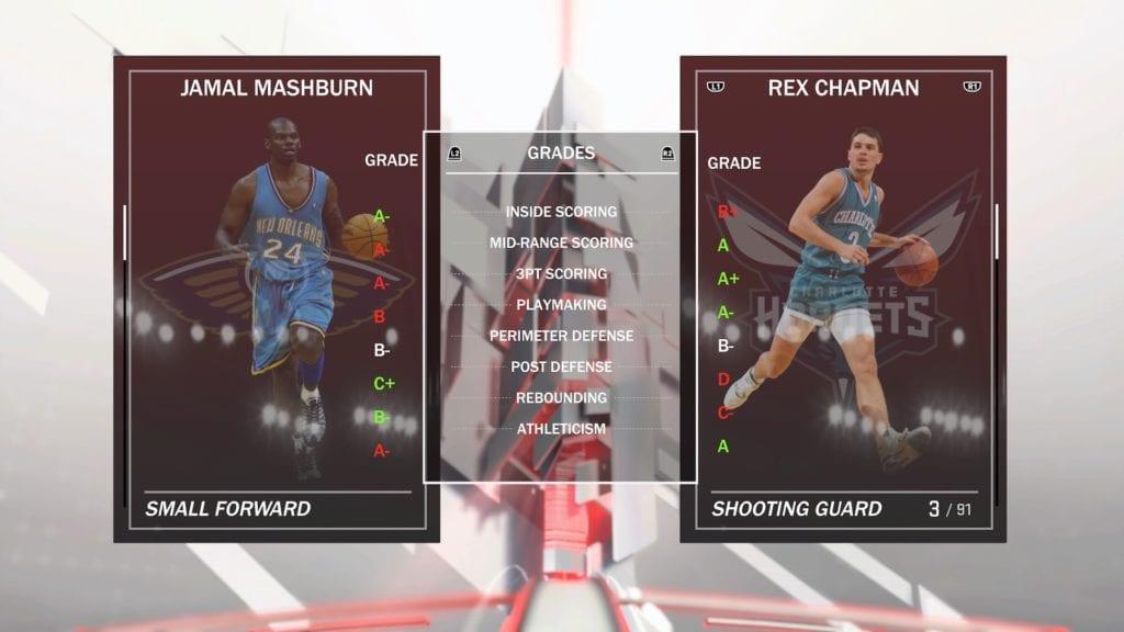 NBA 2K18_20171219025156
