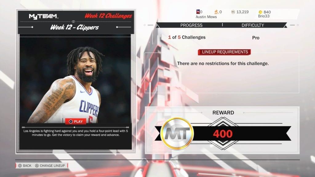 NBA 2K18_20171210170058