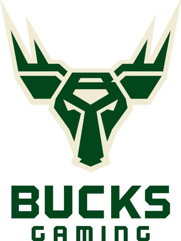 embed-bucks-logo-esports.jpg