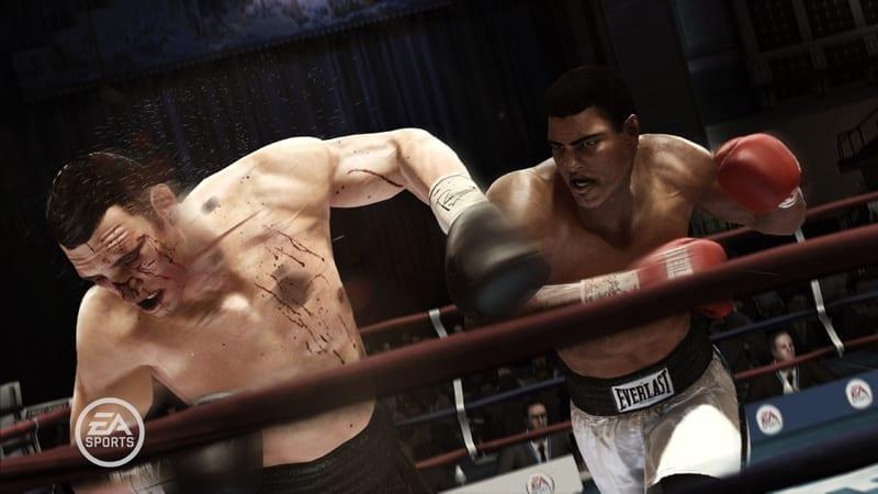 fight.night.champ.05.lg