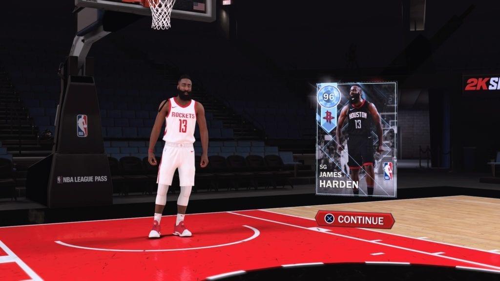 NBA 2K18_20180103203344