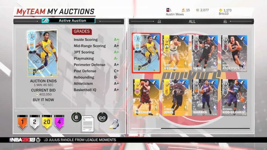 NBA 2K18_20180114020825
