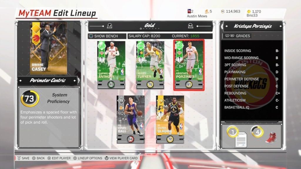 NBA 2K18_20180115212811