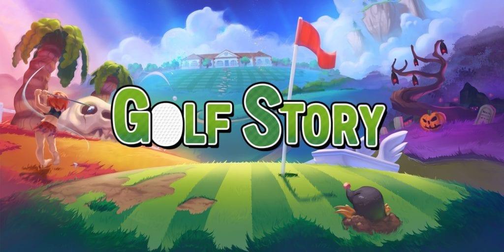 H2x1_NSwitchDS_GolfStory_image1600w