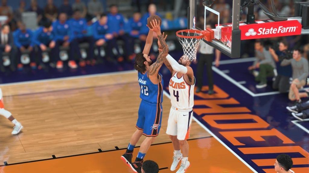 NBA 2K1820180107134600