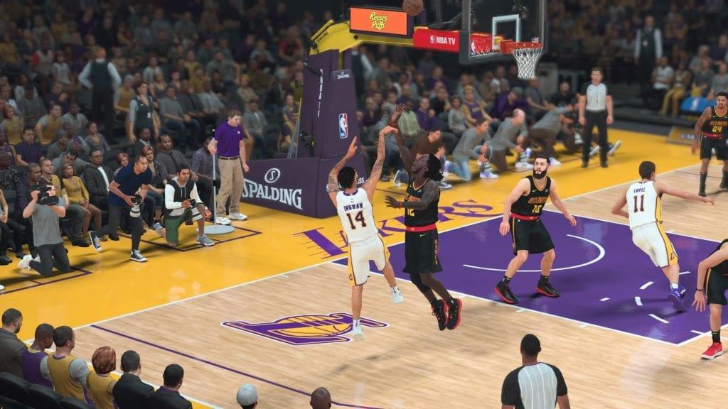 NBA 2K1820180107135353