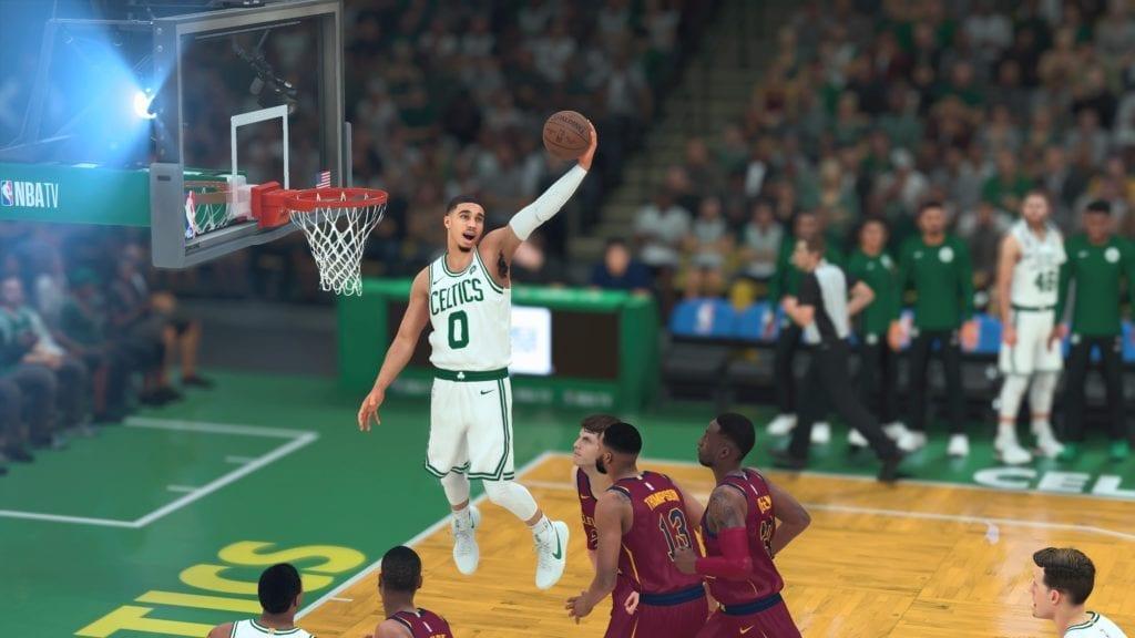NBA 2K1820180107144441