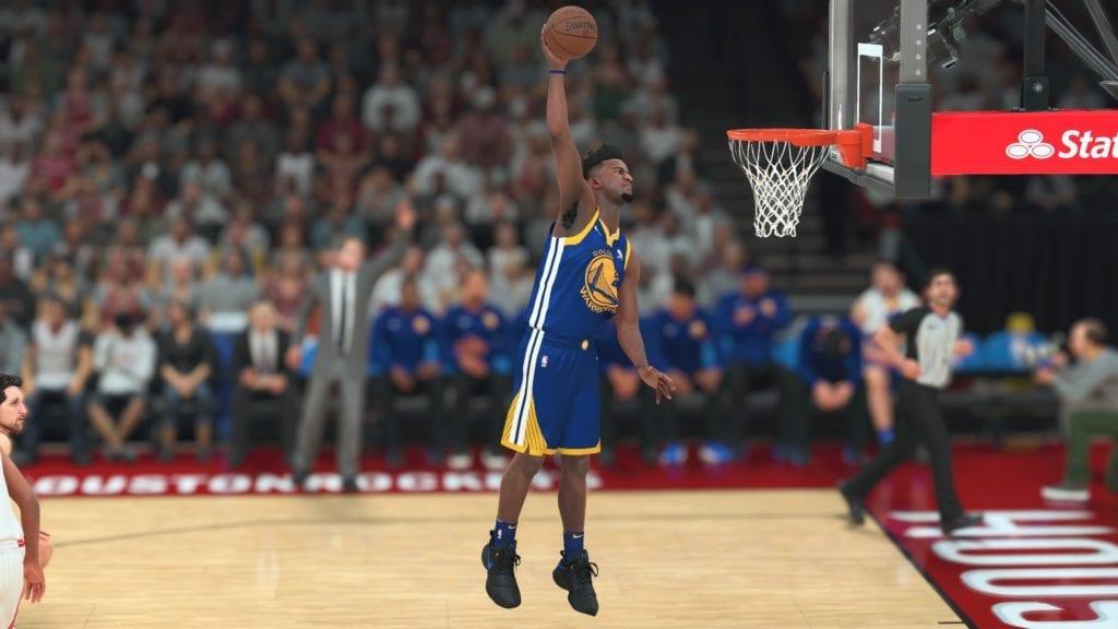 NBA 2K1820180109233616_1