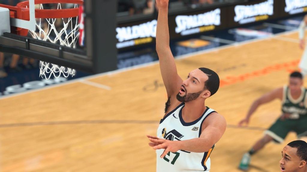 NBA 2K1820180111185238