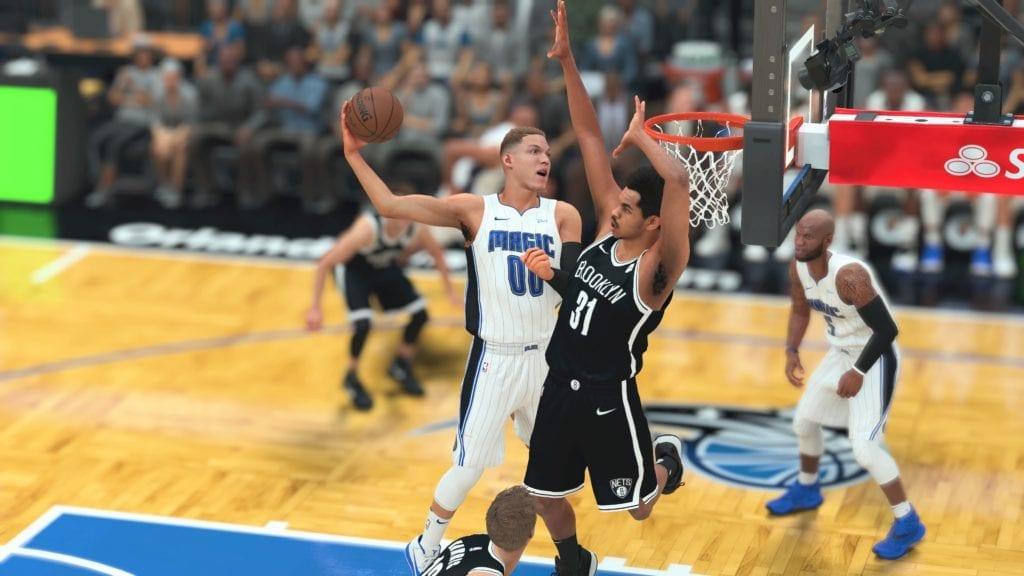 NBA 2K1820180111230003