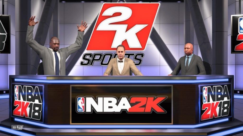 NBA 2K1820180117183808