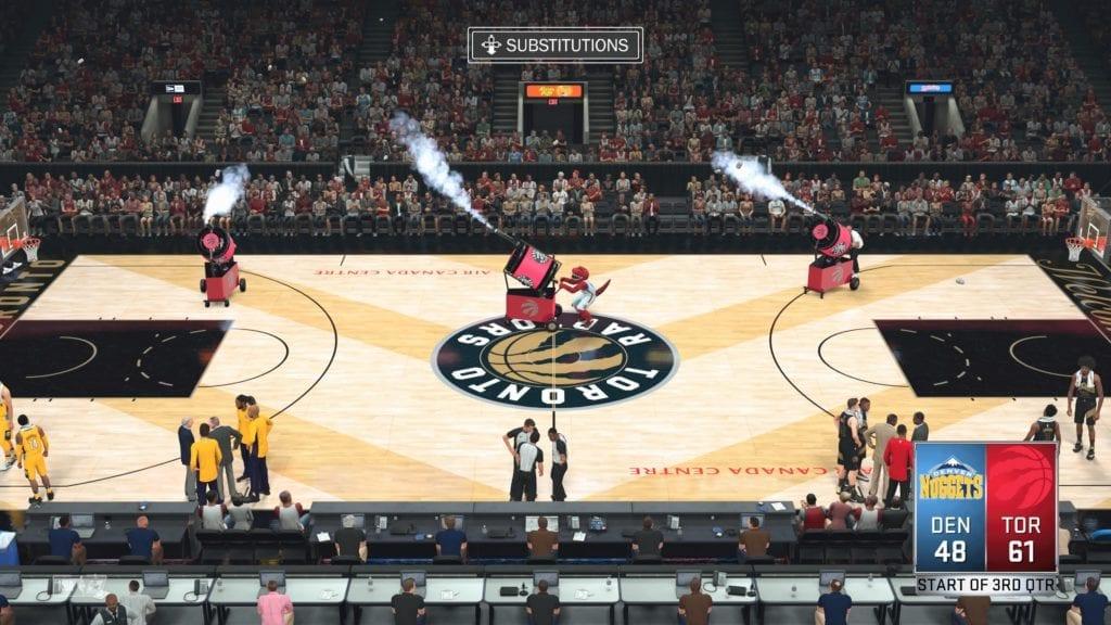 NBA 2K1820180117183922