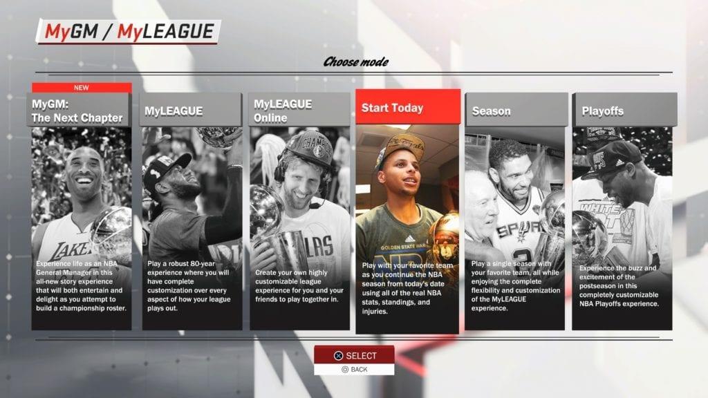 NBA 2K1820180118194654