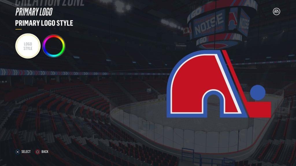 NHL® 1820180128163013
