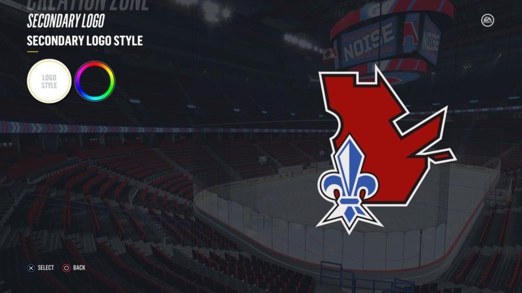 NHL® 1820180128163029