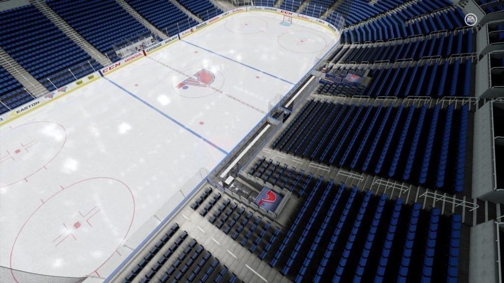 NHL® 1820180128171841
