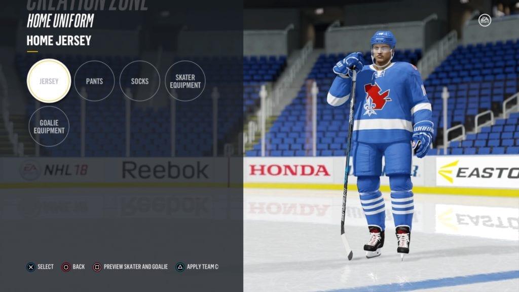 NHL® 1820180128181508