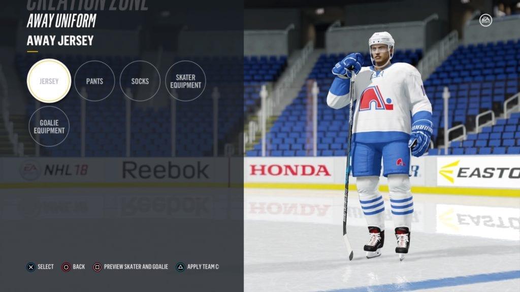 NHL® 1820180128190522