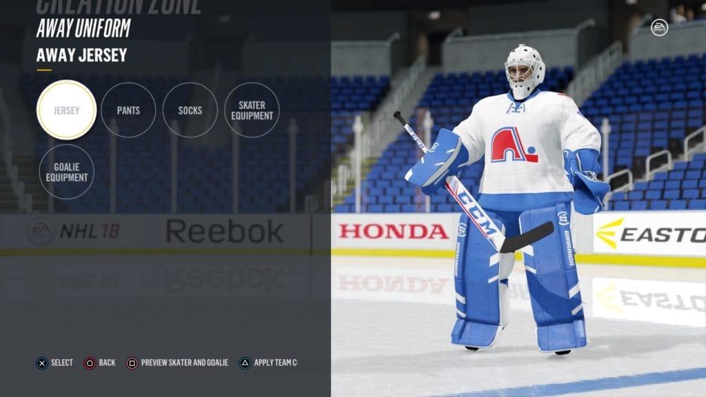 NHL® 1820180128190529