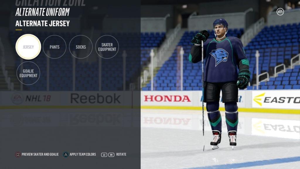 NHL® 1820180128194200