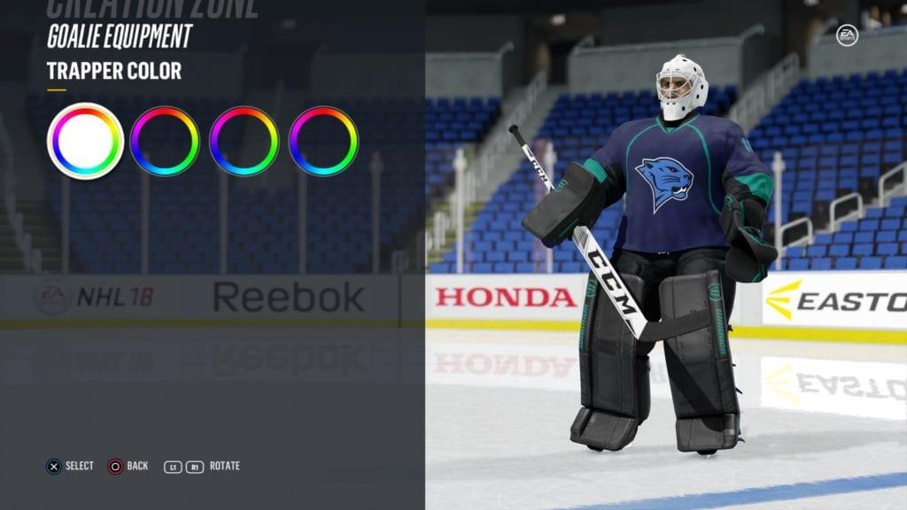 NHL® 1820180128194835