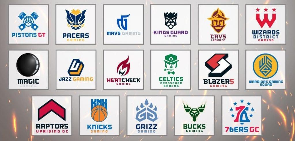 nba-2k-league-teams-logos-1024x490