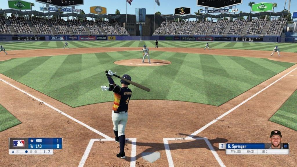 rbi_baseball_18_screenshot_04